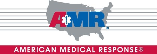 AMR_logo.jpg