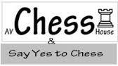 AV Chess House.png