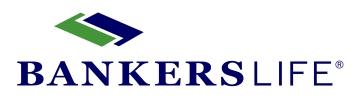 BankersLife_Logo_2016_Large.jpg