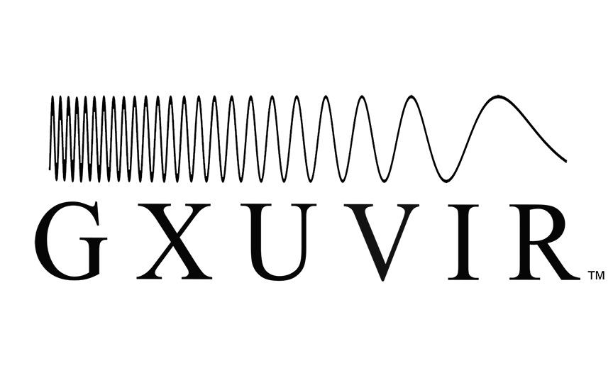 GXUVIR Black Watermark.jpg