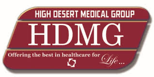 HDMG.jpg