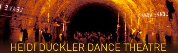Heidi-Duckler-Dance-Theatre-LOGO.jpg